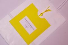 Подарочный сертификат по теннису с фотосессией