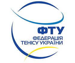 Федерация тенниса Украины