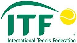 международная федерация тенниса