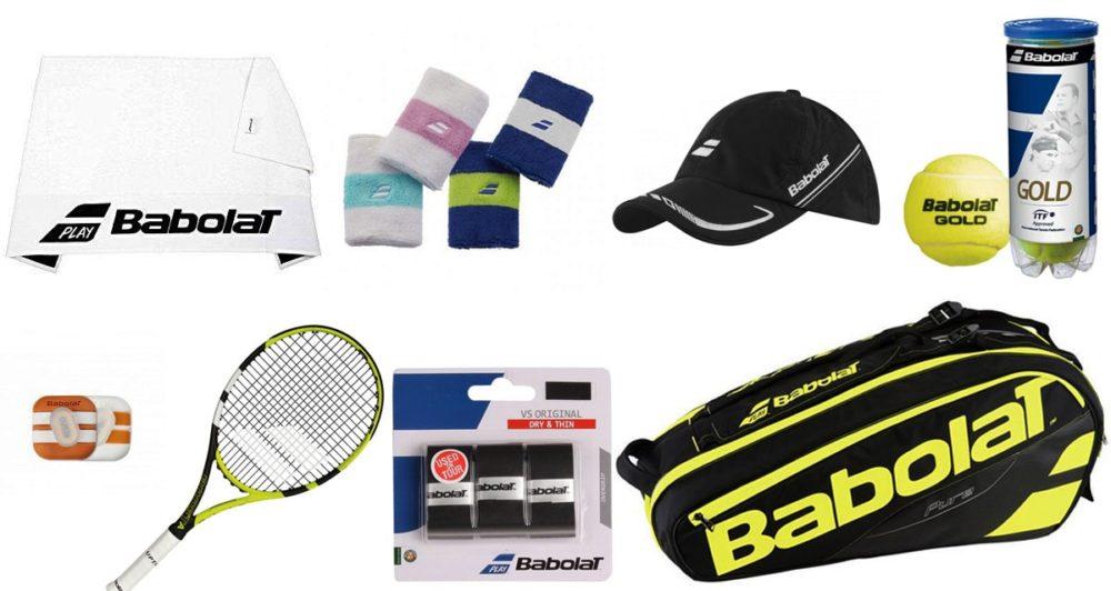 Что нужно начинающему теннисисту